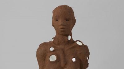 Wangechi Mutu al MAXXI | Il corpo come spazio controverso e terreno di esplorazione