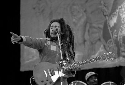 Il reggae è ufficialmente patrimonio dell'umanità