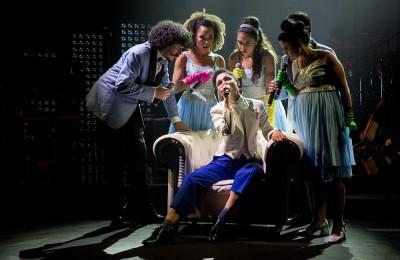 Don Giovanni secondo l'Orchestra di Piazza Vittorio
