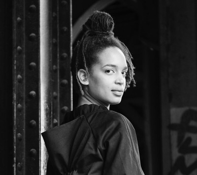 Beya Gille Gacha and the art of perlage