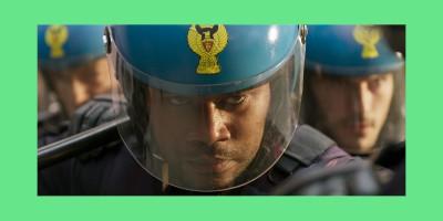 Il Premio Mutti – AMM per registi di origine straniera cerca voi