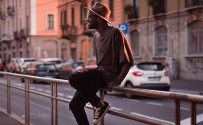 Premio Strega | Antonio Distefano candidato con 'Non ho mai avuto la mia età'