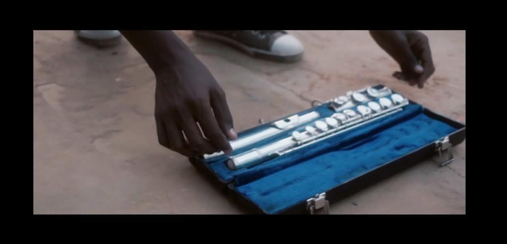 'Doing what they love' | Il nuovo documentario sulla scena musicale sudanese dipinge un paese in flusso