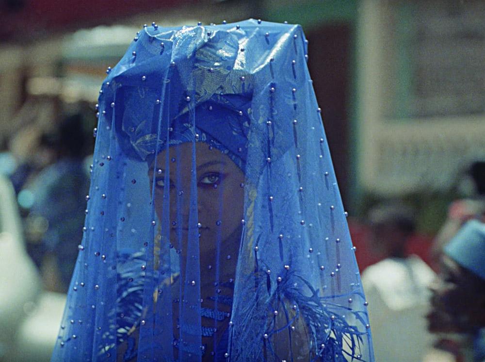 Di Amore, guerra e diaspora | Guarda 'Guava Island', il nuovo film di Donald Glover