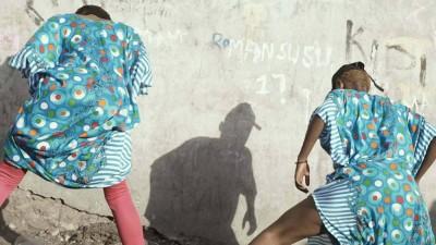 Singeli | Dalla Tanzania alle comunità musicali underground di tutto il mondo
