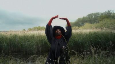 'Taste of the Heavens' | Joviale ci dà un assaggio di paradiso nel suo nuovo video