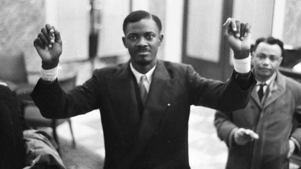 In memoria di Patrice Lumumba | L'ultima lettera alle Nazioni Unite prima di essere ucciso