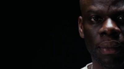 'Zero' | La serie Netflix di Distefano racconta una generazione di ragazzi neri italiani