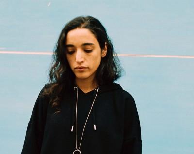 Sama' | La DJ palestinese che usa la techno come mezzo di resistenza