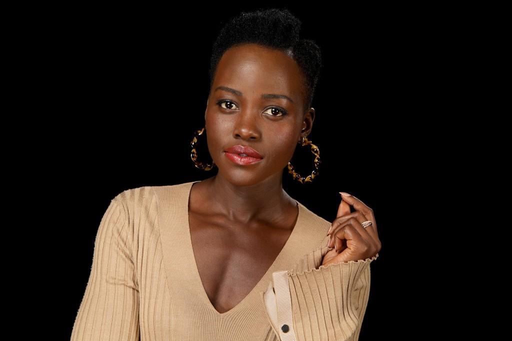 'Americanah' | Il romanzo di Chimamanda Ngozi Adichie sarà una serie HBO con Lupita Nyong'o