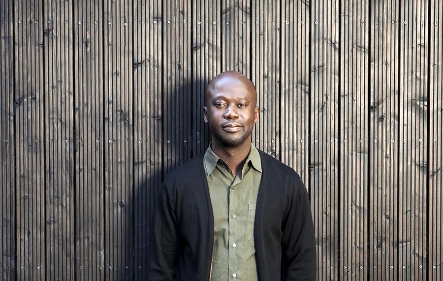 Benin Royal Museum | David Adjaye disegna il museo che ospiterà i beni rubati dal colonialismo