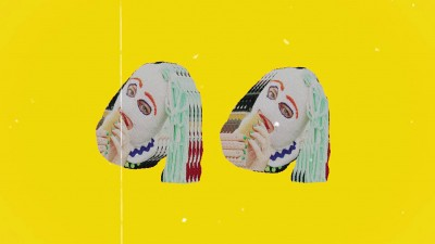 'Wasa Bibi' | Il nuovo EP di Samito e Boogieman