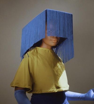 Vagabon ci regala un nuovo universo musicale nel suo secondo album