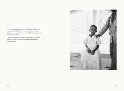 'Human Archipelago' | Teju Cole e Fazal Sheikh esplorano il concetto di ospitalità nel loro nuovo fotolibro