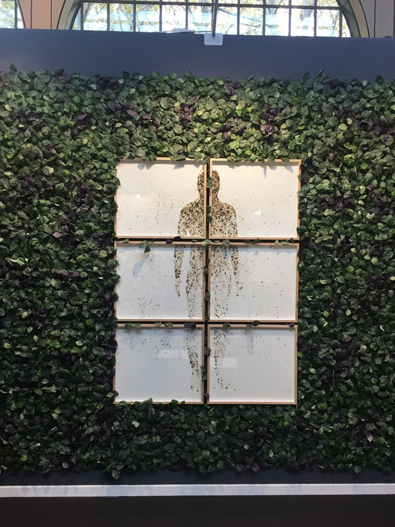 griot mag pedro pires gardens akaa