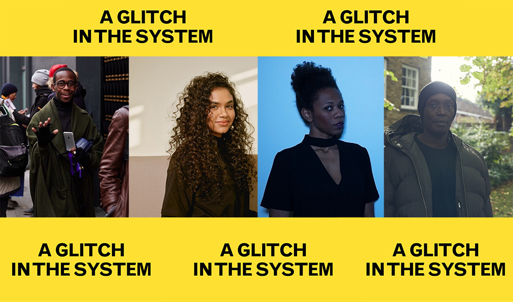 A GLITCH IN THE SYSTEM | Deconstructing stereotypes at Photo Vogue Festival