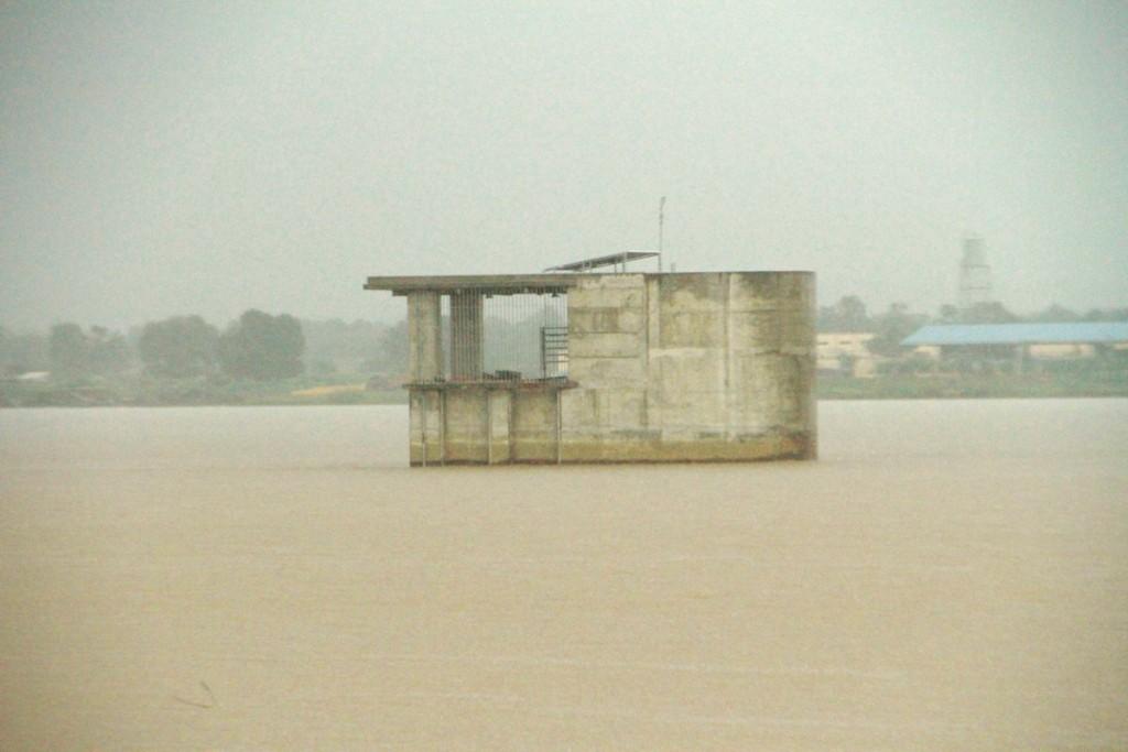 griot mag mohamed - keita kene spazio mali bamako pianoterra