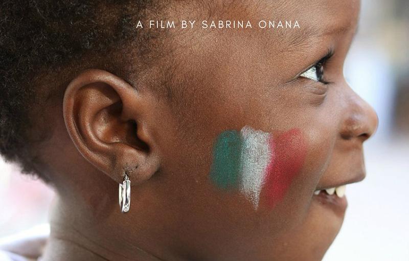'Crossing the Color Line' | Il documentario di Sabrina Onana sugli italiani afrodiscendenti
