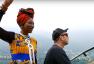 'Désolé' | Fatoumata Diawara e Gorillaz insieme sul Lago di Como