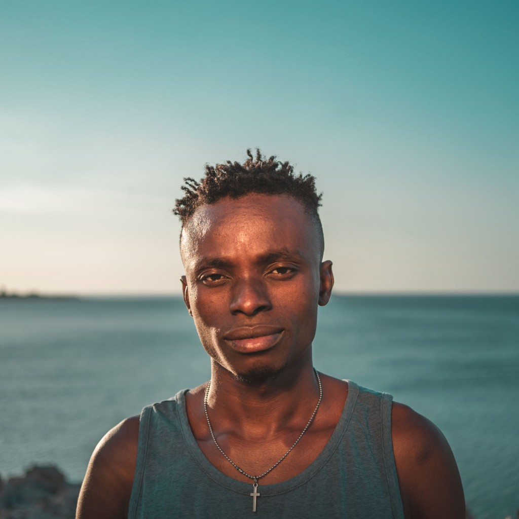 Nigeria e Sicilia nel debutto discogafico di Chris Obehi
