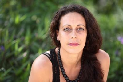 Tiziana Manfredi recounts the recovery of Dakar's newsreel archive