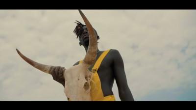 F.U.L.A canta il suo 'Maldafrica' aspirando a qualcosa di grande