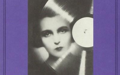 Libri | Jezabel di Irène Némirovsky racconta una società in continuo affanno