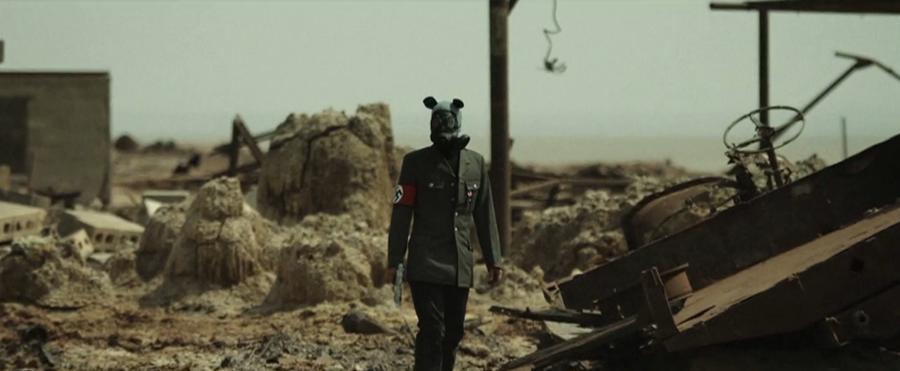 Crumbs- Primo film etiope post-apocalittico3-griotmagazine