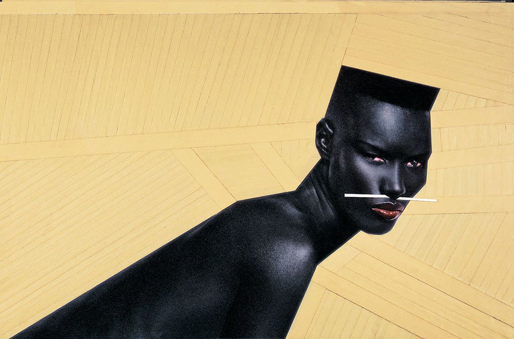 grace-jones-a-_musical-of-my-life-in-arrivo-nei-cinema