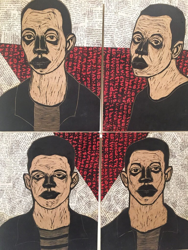 griot-mag-1-54-contemporary-art-fair-ephrem-solomon-2-no-frieze
