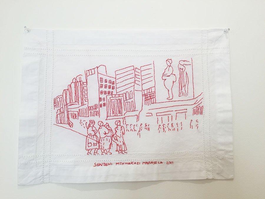 griot-mag-1-54-contemporary-art-fair-senzeni-marasela-no-frieze