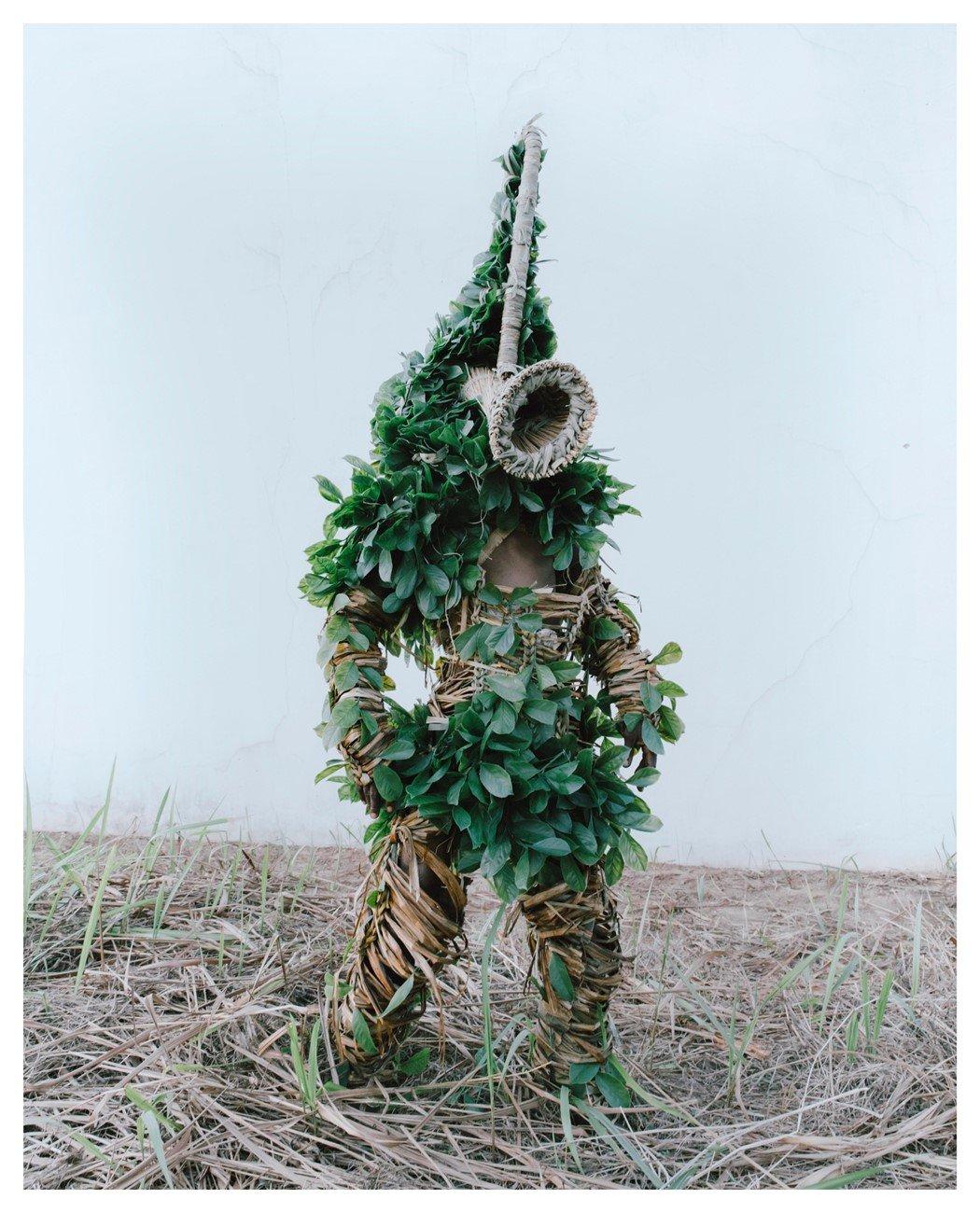 griot mag 137--avenue-kaniama-baloji-album 8