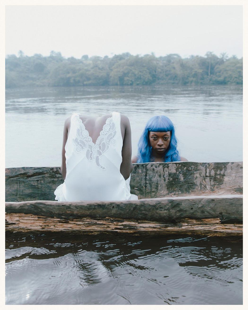 griot mag 137 avenue-kaniama-baloji-album
