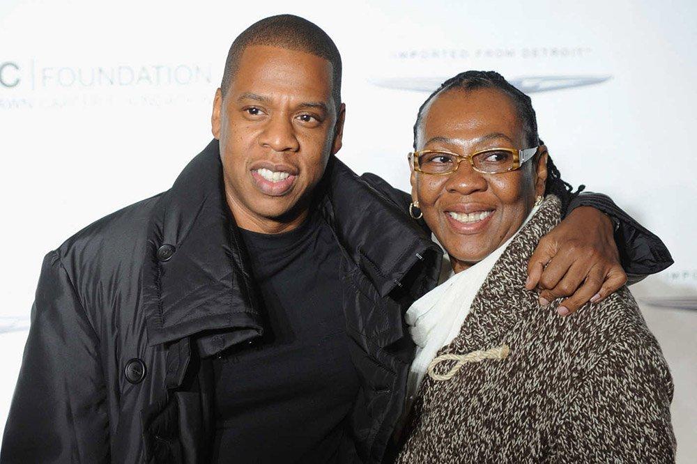 griot-mag-4-44 di Jay Z