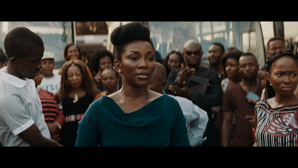 'Made in Africa' | Netflix celebrates Africa month with over 100 films, series and docs