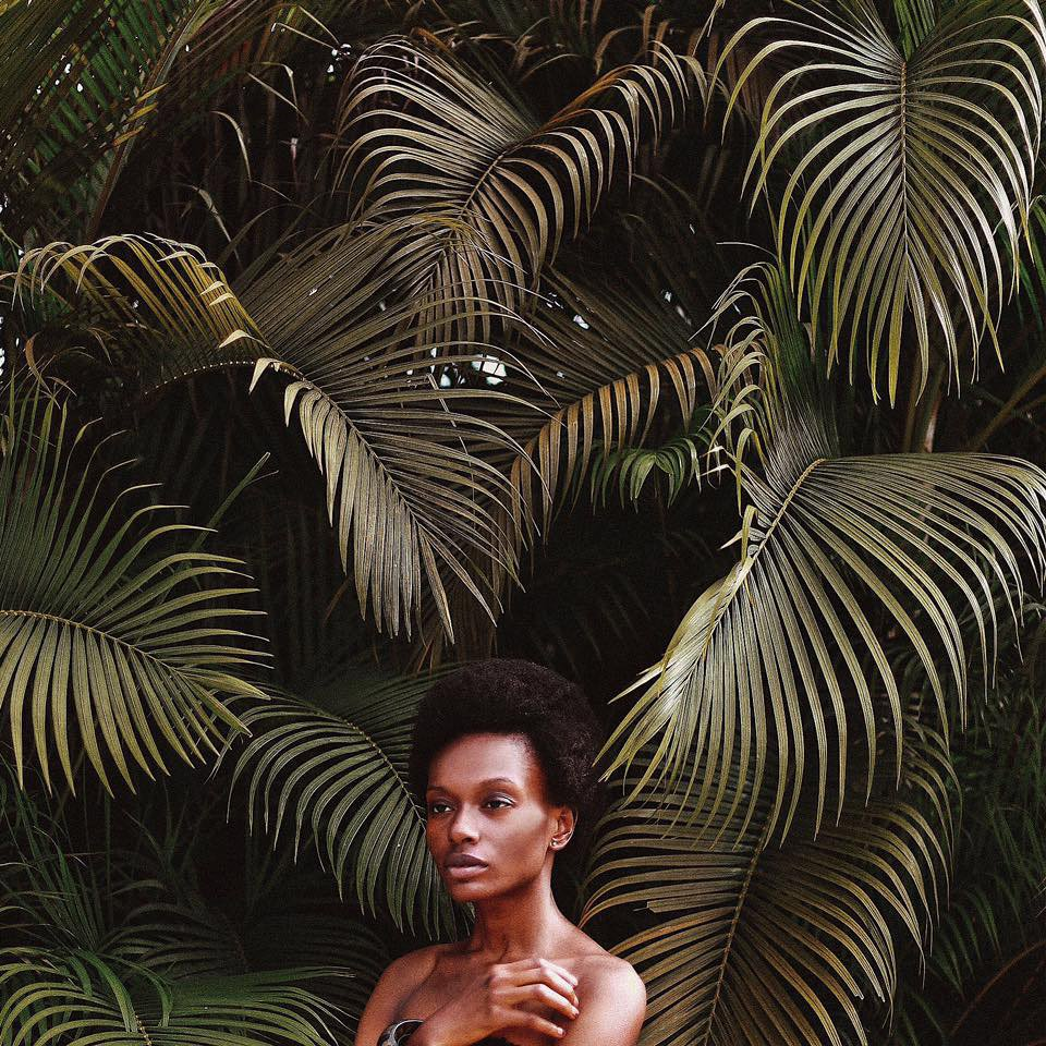 griot-mag-africa-day-giornata-africa-Muse-Dinma
