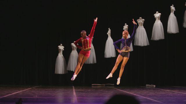 griot mag african metropolis maxxi roma danza africana nelisiwe xaba