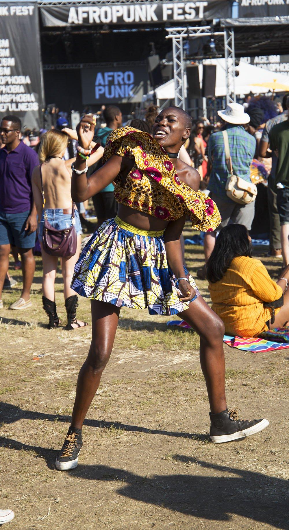 griot-mag-afropunk-festival-inno-alla-diversita-divesity-e-allo-stile-new-york-brooklyn-11-©johanne affricot