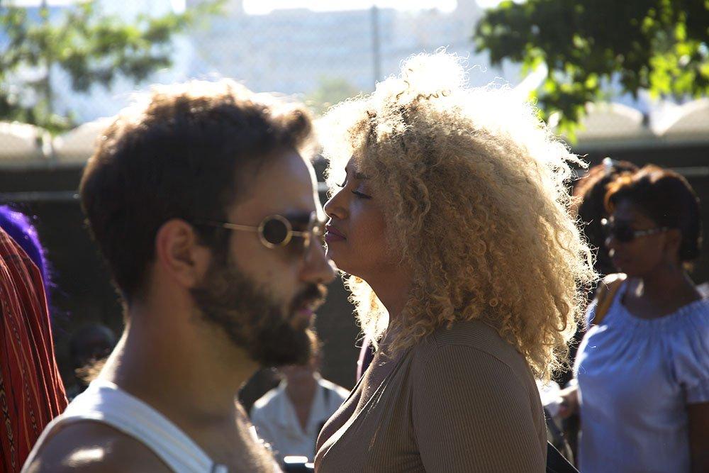 griot-mag-afropunk-festival-inno-alla-diversita-divesity-e-allo-stile-new-york-brooklyn-23--©johanne affricot