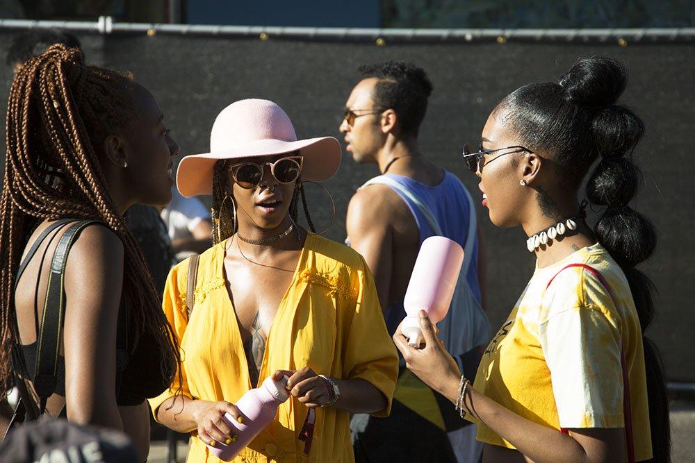 griot-mag-afropunk-festival-inno-alla-diversita-divesity-e-allo-stile-new-york-brooklyn-24--©johanne affricot
