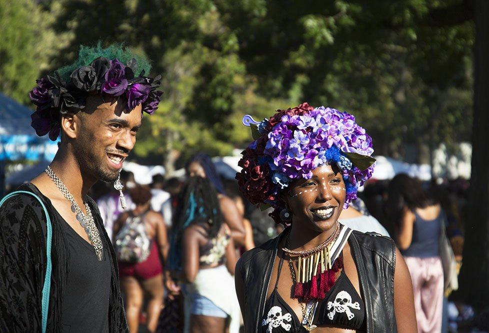 griot-mag-afropunk-festival-inno-alla-diversita-divesity-e-allo-stile-new-york-brooklyn-32-©johanne affricot