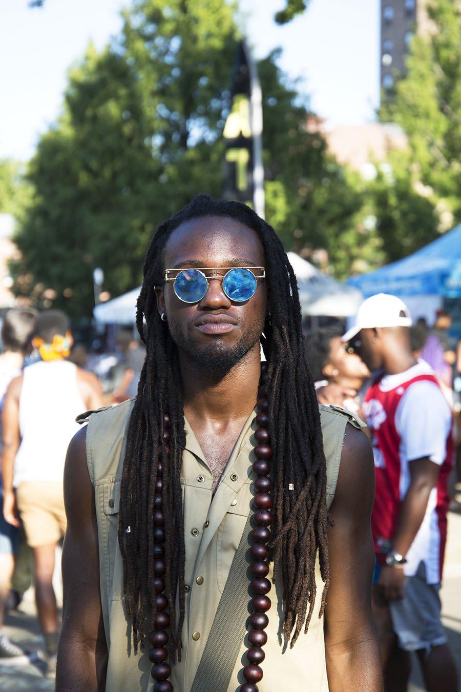 griot-mag-afropunk-festival-inno-alla-diversita-divesity-e-allo-stile-new-york-brooklyn-33-©johanne affricot