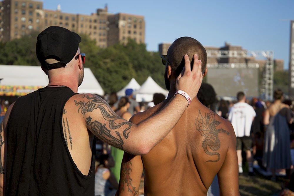 griot-mag-afropunk-festival-inno-alla-diversita-divesity-e-allo-stile-new-york-brooklyn-48-©johanne affricot