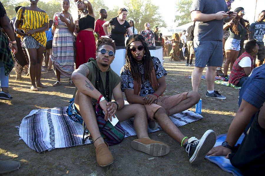 griot-mag-afropunk-festival-inno-alla-diversita-divesity-e-allo-stile-new-york-brooklyn-49-©johanne affricot