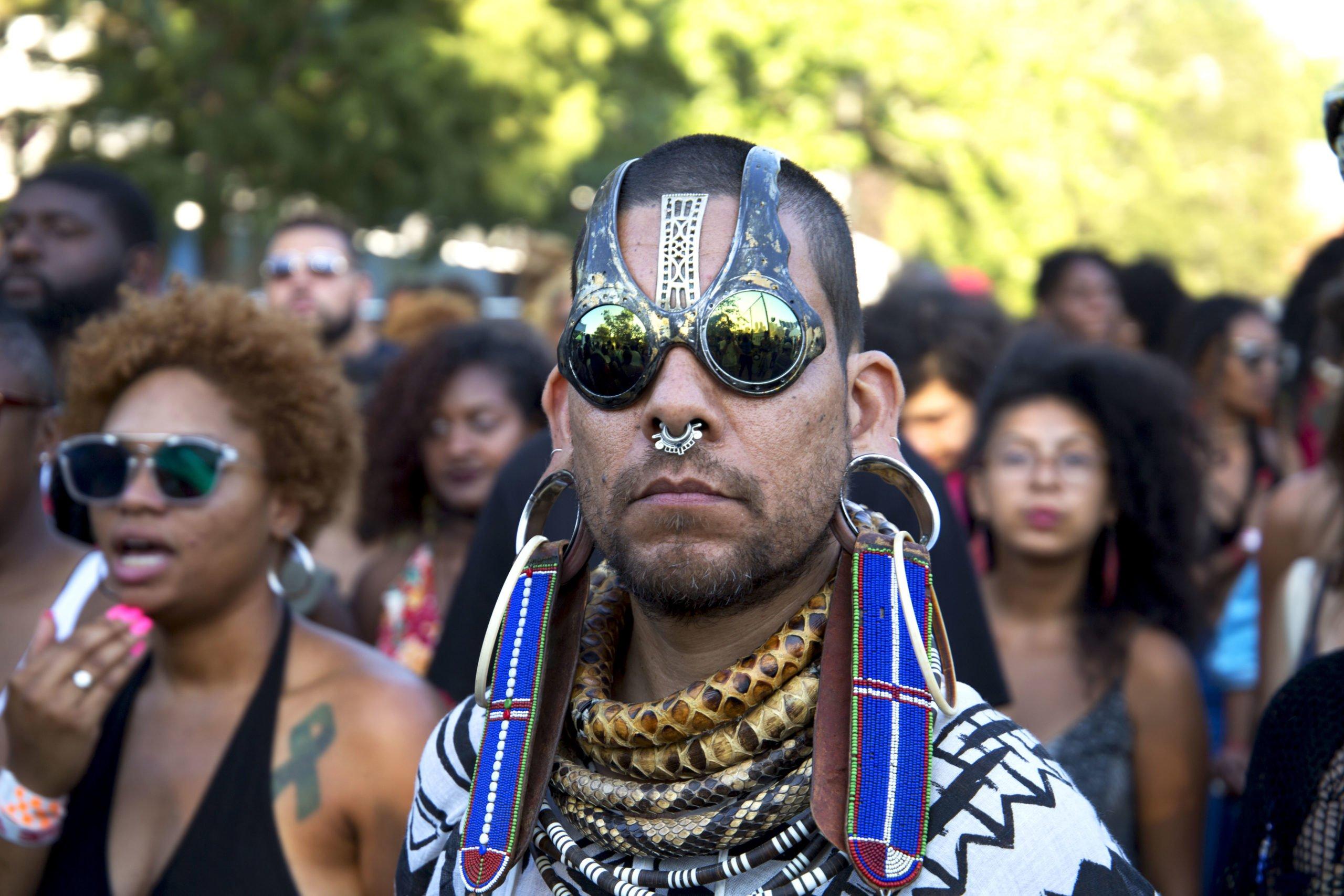griot-mag-afropunk-festival-inno-alla-diversita-divesity-e-allo-stile-new-york-brooklyn-52-©johanne affricot