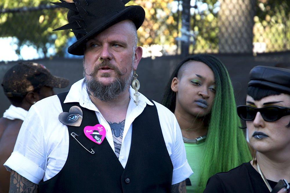 griot-mag-afropunk-festival-inno-alla-diversita-divesity-e-allo-stile-new-york-brooklyn-54-©johanne affricot