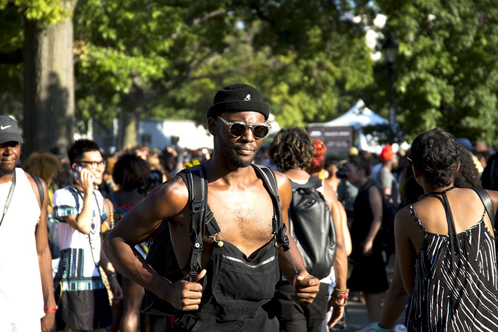 griot-mag-afropunk-festival-inno-alla-diversita-divesity-e-allo-stile-new-york-brooklyn-56-©johanne affricot