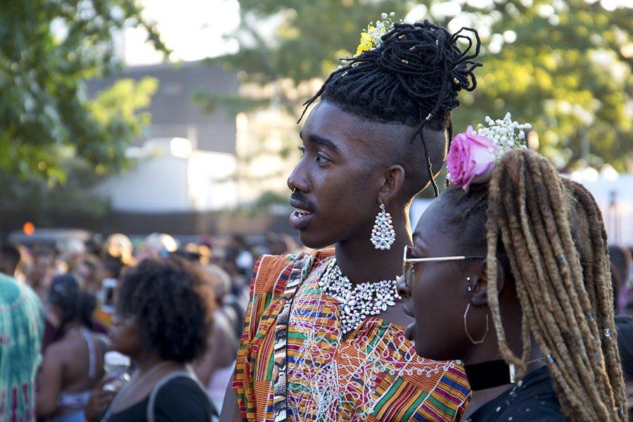 griot-mag-afropunk-festival-inno-alla-diversita-divesity-e-allo-stile-new-york-brooklyn-65-©johanne affricot