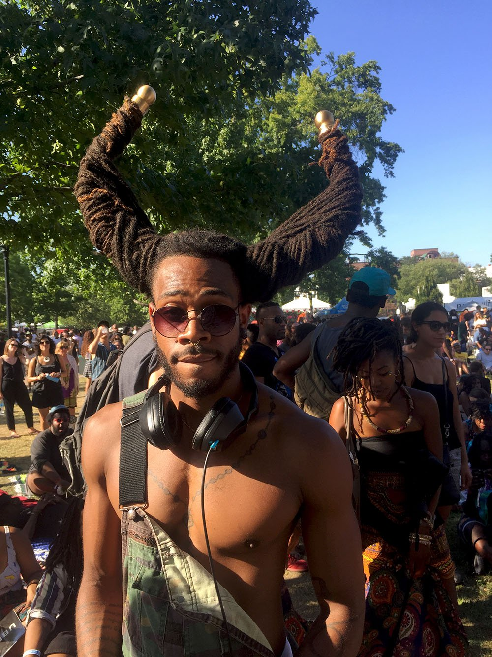 griot-mag-afropunk-festival-inno-alla-diversita-divesity-e-allo-stile-new-york-brooklyn-73-©johanne affricot