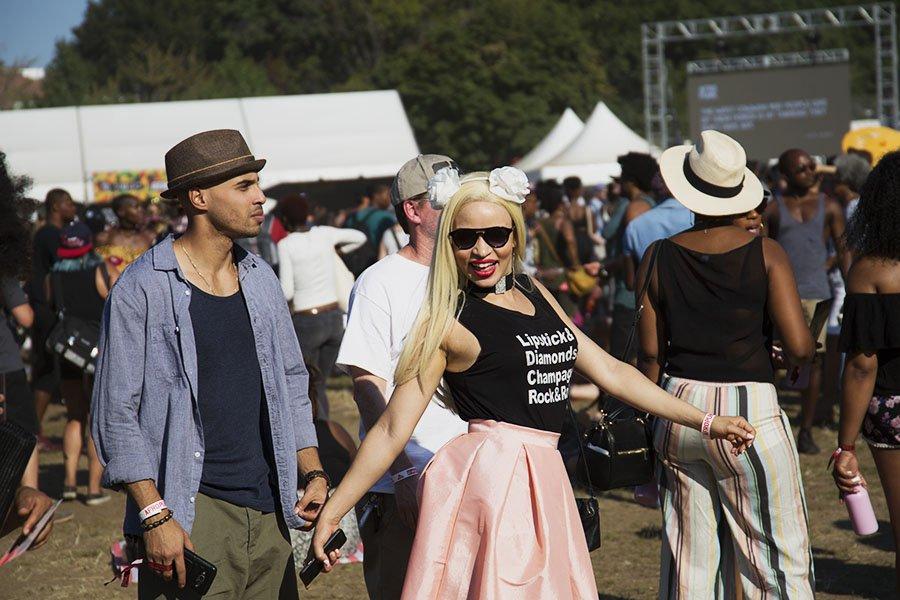 griot-mag-afropunk-festival-inno-alla-diversita-divesity-e-allo-stile-new-york-brooklyn-8-©johanne affricot